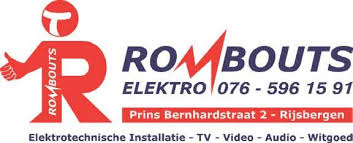 rombouts electro